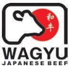 Buey Wagyu japón